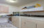 515 SW Edgewater, Depoe Bay, OR 97341 - Laundry Room