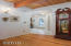 515 SW Edgewater, Depoe Bay, OR 97341 - Entry Area