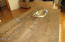 515 NW Terrace St, Waldport, OR 97394 - Dining Table