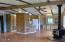 511 SE Moffitt Rd, Waldport, OR 97394 - Living Room