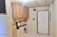 511 SE Moffitt Rd, Waldport, OR 97394 - Utility Room
