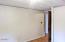 511 SE Moffitt Rd, Waldport, OR 97394 - Bedroom 1