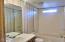 511 SE Moffitt Rd, Waldport, OR 97394 - Bathroom 1