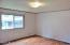 511 SE Moffitt Rd, Waldport, OR 97394 - Master Bed