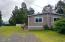 511 SE Moffitt Rd, Waldport, OR 97394 - 20180511_120446_HDR
