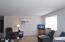 740 SE Bird Ave, Waldport, OR 97394 - Living Room