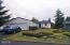 740 SE Bird Ave, Waldport, OR 97394 - Front