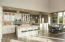 36360 Brooten Mountain Rd, Pacific City, OR 97135 - Kitchen and dining