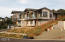 36360 Brooten Mountain Rd, Pacific City, OR 97135 - Oceanside Rear Elevation