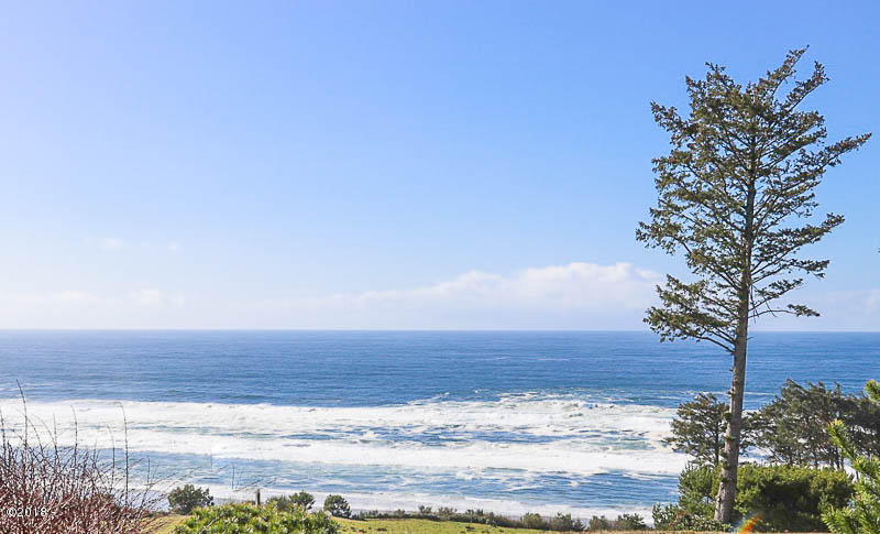 LOT 31` Nantucket Drive, Cloverdale, OR 97112