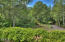 5239 NE Highland Ave, Yachats, OR 97498 - View of back yard