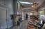 5239 NE Highland Ave, Yachats, OR 97498 - living-dining-kitchen