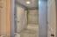 5239 NE Highland Ave, Yachats, OR 97498 - main bath