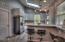 5239 NE Highland Ave, Yachats, OR 97498 - modern kitchen