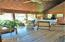 4798 NE I Ave, Neotsu, OR 97364 - Natural wood vaulted ceiling