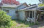 120 NW John St, Waldport, OR 97394 - untitled-2