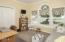 40 Evergreen Ct, Depoe Bay, OR 97341 - Bedroom 3