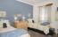 40 Evergreen Ct, Depoe Bay, OR 97341 - Bedroom 2
