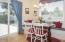 40 Evergreen Ct, Depoe Bay, OR 97341 - Dining Area