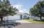 40 Evergreen Ct, Depoe Bay, OR 97341 - One Level Home