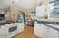 40 Evergreen Ct, Depoe Bay, OR 97341 - Kitchen