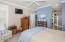 40 Evergreen Ct, Depoe Bay, OR 97341 - Master Bedroom
