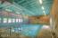 1430 SW Walking Wood, Depoe Bay, OR 97341 - Indoor Pool