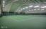 1430 SW Walking Wood, Depoe Bay, OR 97341 - Indoor tennis courts - Copy