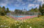 1430 SW Walking Wood, Depoe Bay, OR 97341 - Outdoor tennis courts