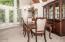 1430 SW Walking Wood, Depoe Bay, OR 97341 - Formal Dining Area