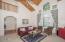 1430 SW Walking Wood, Depoe Bay, OR 97341 - Great Room