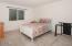 1430 SW Walking Wood, Depoe Bay, OR 97341 - Main Floor Bedroom