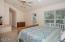 1430 SW Walking Wood, Depoe Bay, OR 97341 - Master Bedroom