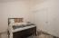 1430 SW Walking Wood, Depoe Bay, OR 97341 - Bedroom 2