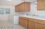 1430 SW Walking Wood, Depoe Bay, OR 97341 - Laundry room