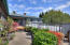 664 Se 35th Street, South Beach, OR 97366 - Walkway to Front Door