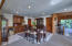 664 Se 35th Street, South Beach, OR 97366 - Dining Room