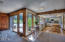 664 Se 35th Street, South Beach, OR 97366 - Entry Way & Kitchen