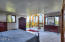 664 Se 35th Street, South Beach, OR 97366 - Master Bedroom