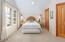 6055 Nestucca Ridge Road, Pacific City, OR 97135 - Bedroom 3