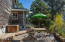 6055 Nestucca Ridge Road, Pacific City, OR 97135 - Deck and Patio
