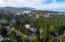 6055 Nestucca Ridge Road, Pacific City, OR 97135 - Neighborhood