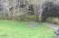 8105 Slab Creek, Neskowin, OR 97149 - slab creek