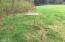 8105 Slab Creek, Neskowin, OR 97149 - underground util