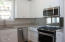 4184 SE Inlet Ave., Lincoln City, OR 97367 - Kitchen 2