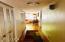 1480 NW Deer Dr, Toledo, OR 97391 - Hallway