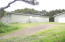 5075 SW Pacific Coast Hwy, Waldport, OR 97394 - front