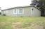 5075 SW Pacific Coast Hwy, Waldport, OR 97394 - DSCN2309