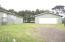 5075 SW Pacific Coast Hwy, Waldport, OR 97394 - DSCN2310