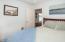 3453 NE Johns Loop, Neotsu, OR 97364 - Bedroom 1